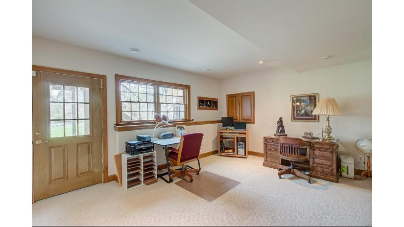 W12501 County Road V West Point, WI 53555 by Re/Max Preferred $914,000