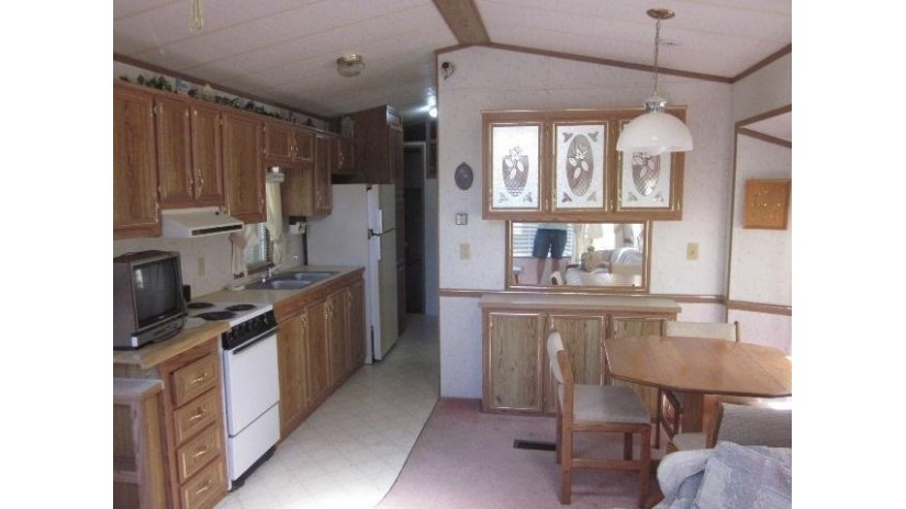 62 Christmas Mountain Dellona, WI 53965 by Gavin Brothers Auction Llc $48,500