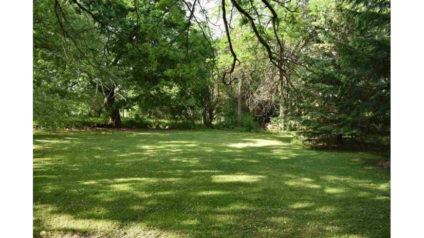 L3 County Road N Cottage Grove, WI 53527 by Century 21 Affiliated $975,680