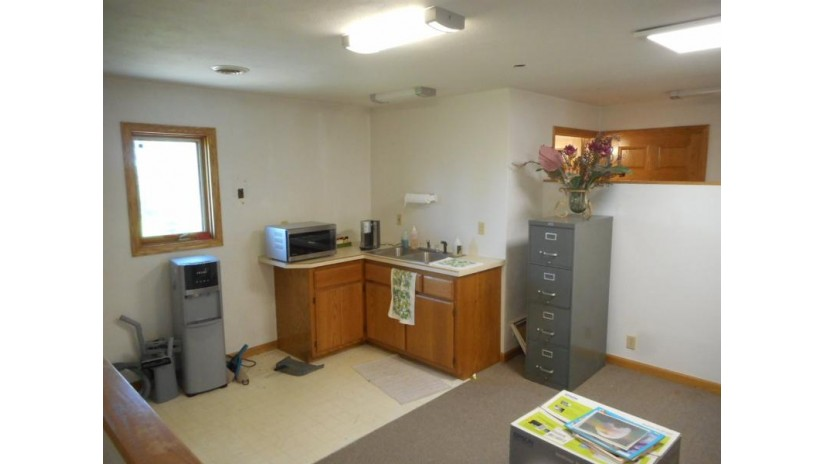W2745 County Road D Lafayette, WI 53121-0000 by Century 21 Affiliated $229,900