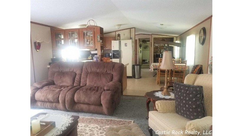 745 W 15th Dr Big Flats, WI 54457 by Castle Rock Realty Llc $19,900