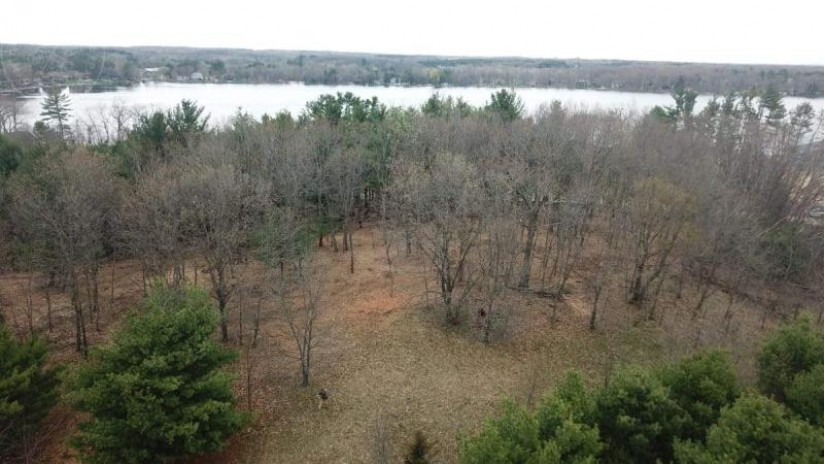 L4 Fur Dr Jackson, WI 53965 by United Country Hamele Auction & Realty $29,500