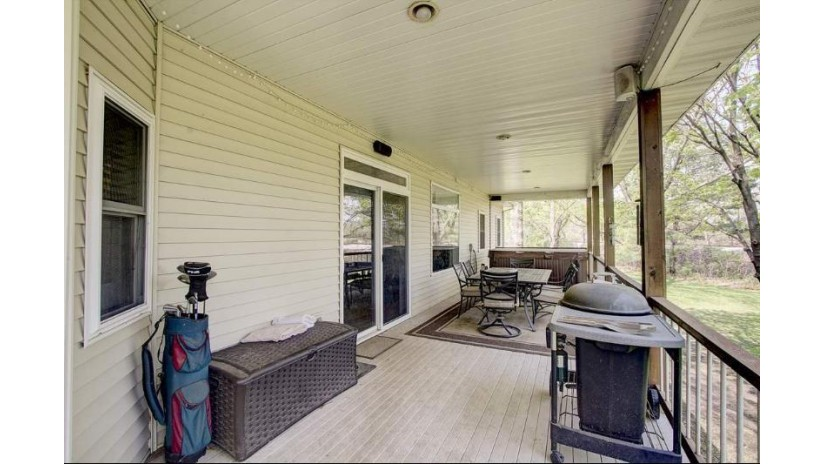 5121 Hill Top Rd Fitchburg, WI 53711 by Restaino & Associates $559,000