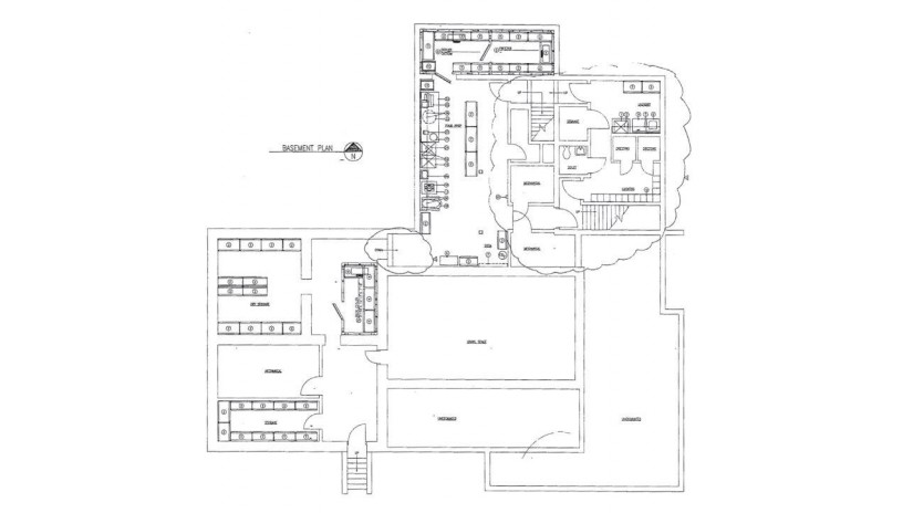 7601 Mineral Point Rd Madison, WI 53717 by Altus Commercial Real Estate, Inc. $1,490,000