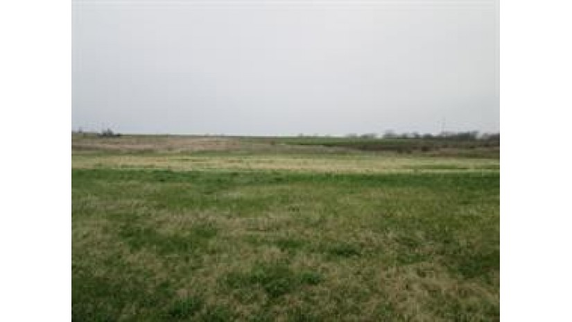 23 Ac Eastside Rd Platteville, WI 53818 by Clayton Real Estate-Platteville $805,000