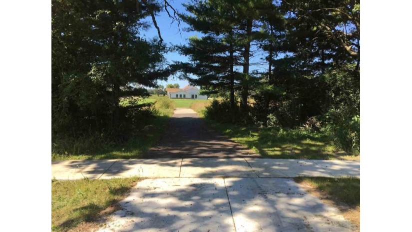 437 Kassander Way Oregon, WI 53575 by All Star Properties $181,990