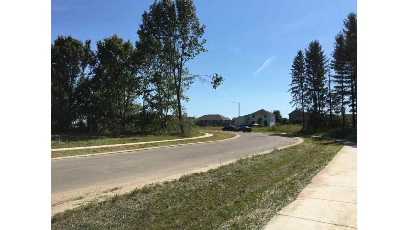 426 Kassander Way Oregon, WI 53575 by All Star Properties $179,990