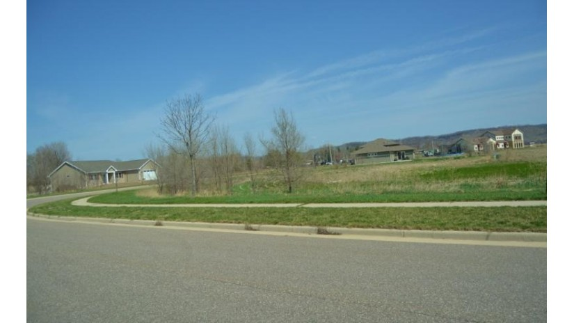L10 Sunrise Dr Spring Green, WI 53588 by Century 21 Affiliated $165,900