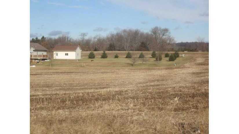 L30 Quail Meadow Ln Excelsior, WI 53959 by Evergreen Realty Inc $24,990