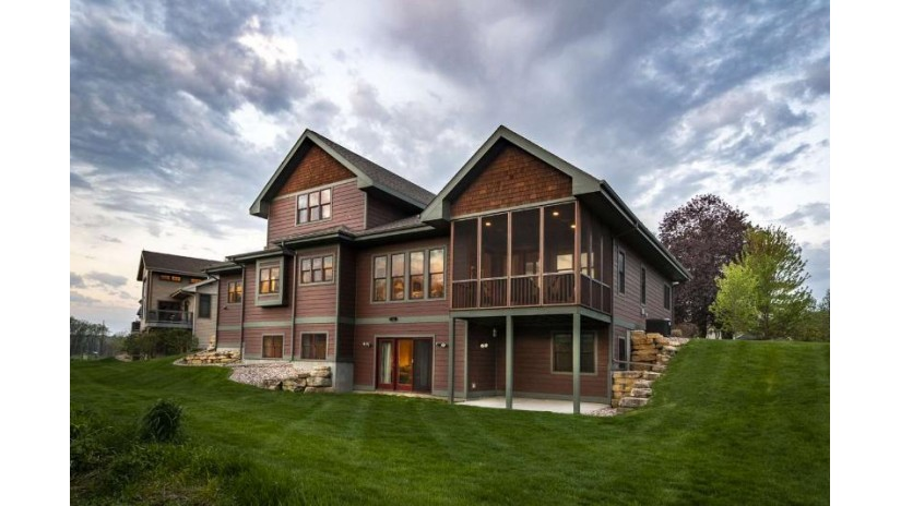 48 Arboredge Way Fitchburg, WI 53711 by First Weber Inc $799,000