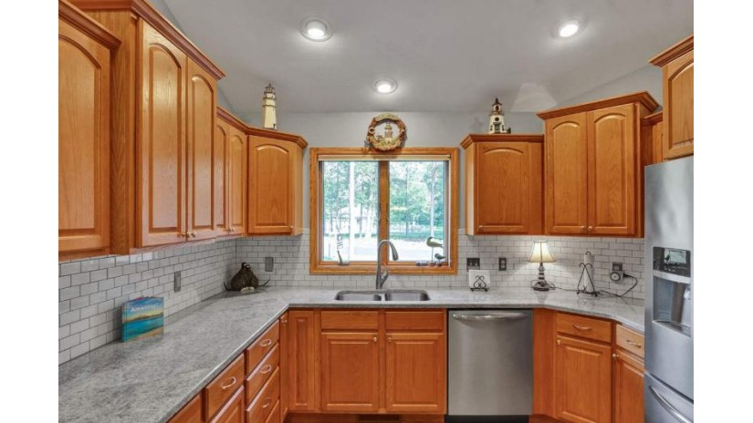 1711 Archer Ln 14 Rome, WI 54457 by First Weber Inc $269,900