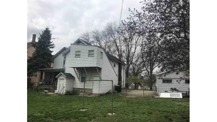 420 Lum Ave Waterloo, WI 53594-1122 by Century 21 Affiliated $145,000