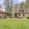 2379 Williams Point Dr, Pleasant Springs, WI 53589