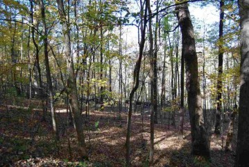 6.34 Ac Eggbrecht Rd, La Valle, WI 53941