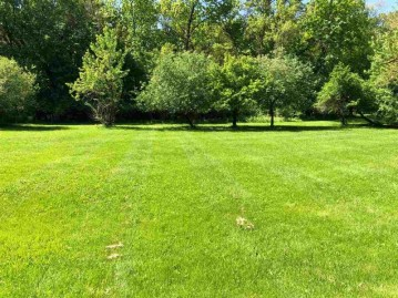 .69 Ac Cowgill Rd, Lowville, WI 53960