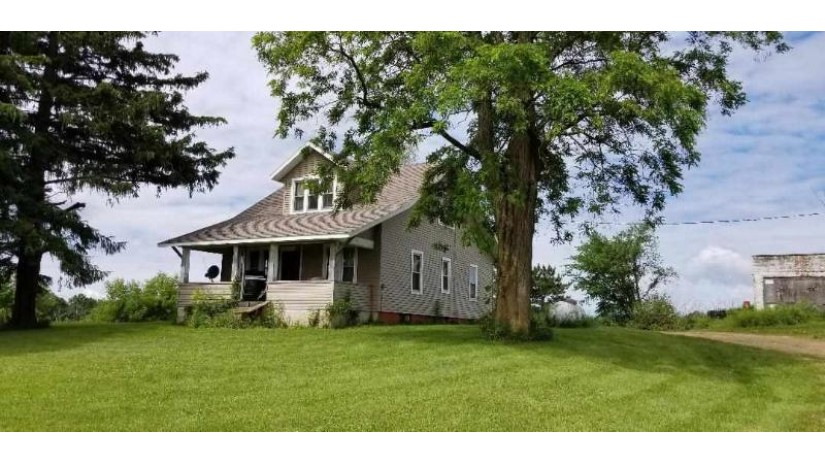 31157 Coyote Ln Wauzeka, WI 53826 by Century 21 Affiliated $3,500,000