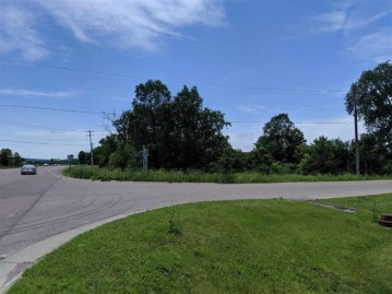 S4109 Old Hwy 33, Baraboo, WI 53913