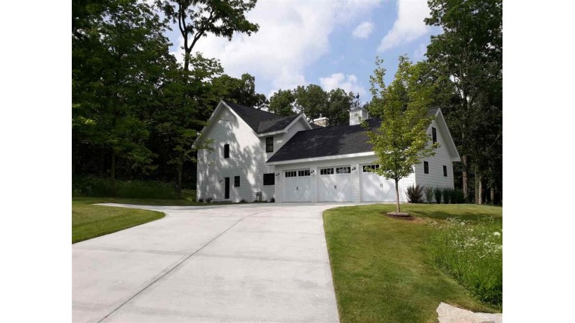 7594 Watch Hill Ct Verona, WI 53593-9504 by Palmer Real Estate $899,900