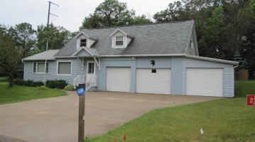 22479 Aspen Ave, Lincoln, WI 54666