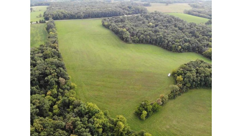 39 Ac Riverside Rd Verona, WI 53593 by First Weber Inc $2,000,000