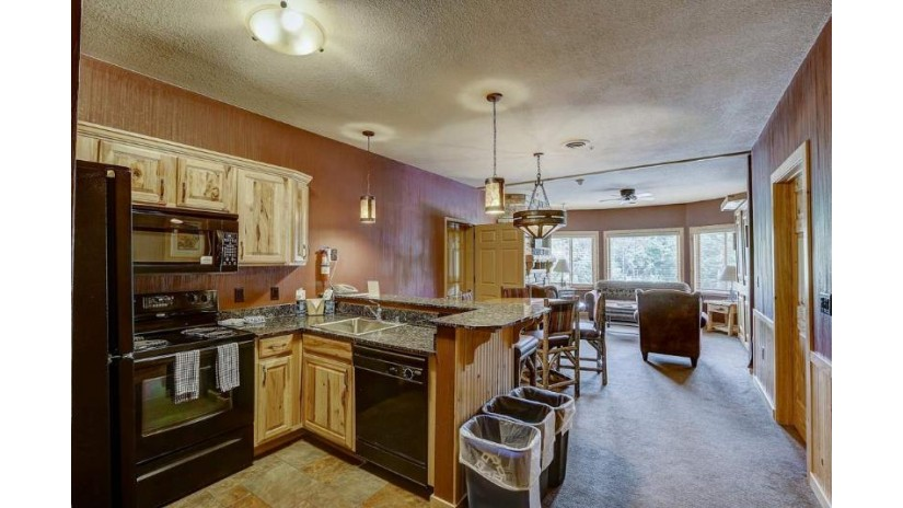 45 Hillman Rd 4025 Lake Delton, WI 53913 by Restaino & Associates Era Powered $449,900