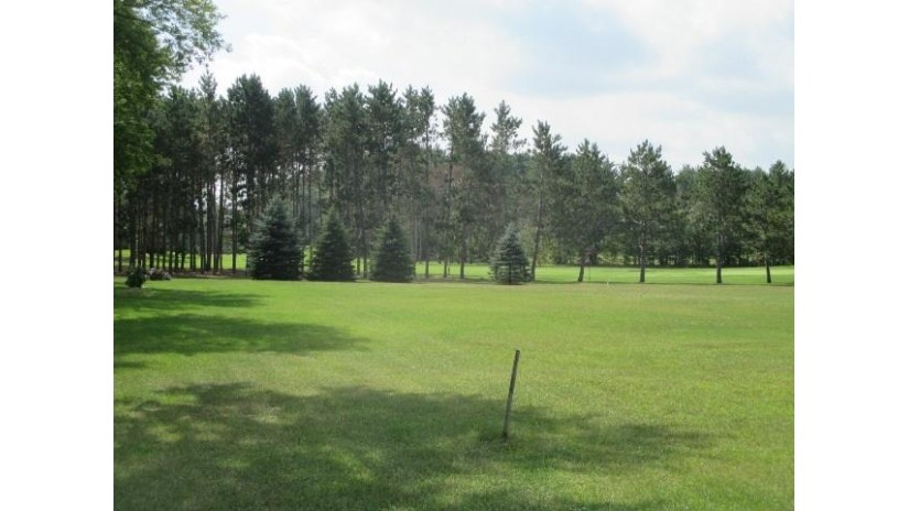 L2 N Reedsburg Rd Excelsior, WI 53959 by Gavin Brothers Auctioneers Llc $35,000