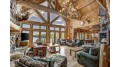 2140-2280 Richardson Lake Rd Freedom, WI 54566 by First Weber Inc $4,250,000