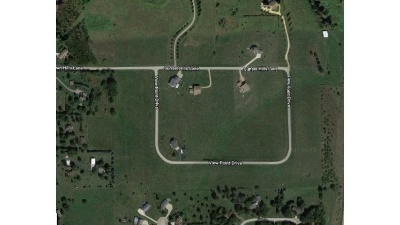 L18 View Point Dr Monroe, WI 53566 by Keller Williams Realty $15,000