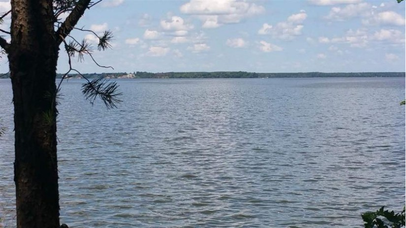 555 Barnum Bay Tr Rome, WI 54457 by Terra Firma Realty $404,227