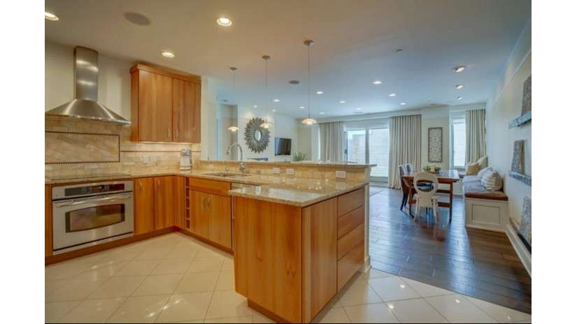 100 Wisconsin Ave 805 Madison, WI 53703 by First Weber Inc $549,900