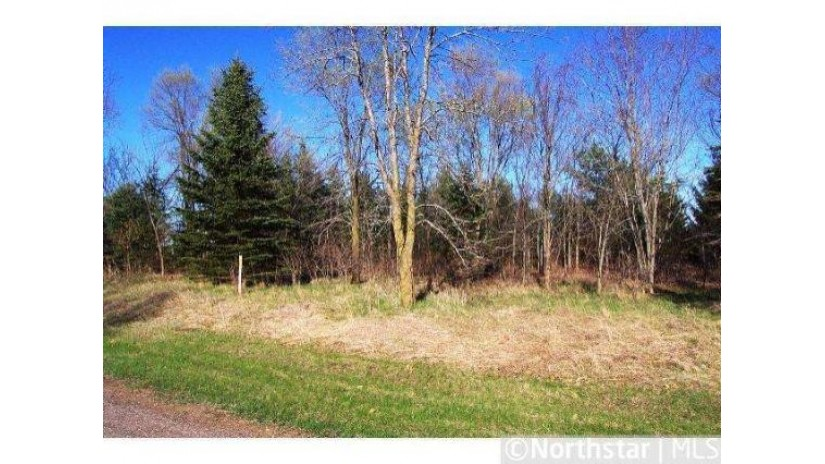 Lot 52 836th Ave Colfax, WI 54730 by Rassbach Realty Llc $17,000