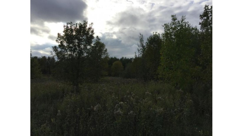1080 (Lot 3) 277th St Glenwood City, WI 54013 by Keller Williams Rlty Integrity $124,900