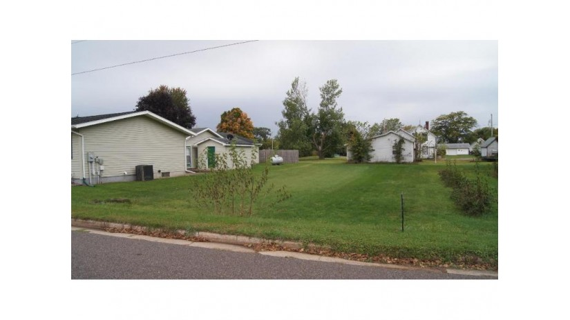 0 Lincoln St Nelson, WI 54756 by Weiss Realty, Llc $12,500