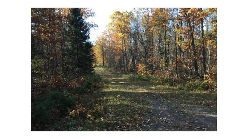 00 Totagatic Rd Cable, WI 54821 by Coldwell Banker East West Rlty $200,000