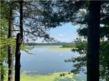 Lot 7 670th Ave, Menomonie, WI 54751