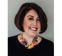 Julie Anne Olson