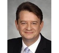 Jerry Broitzman