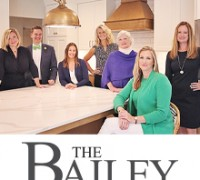The Bailey Team - Bridget Behrens & Barb Bailey