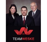 Mark Weske - Team Weske