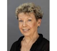 Diane Pierrard