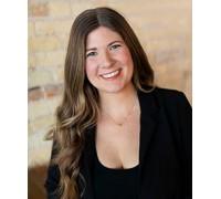 Sarah Otten Keily