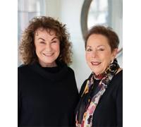 Janice Waisman