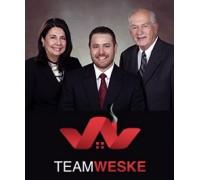 Patti Weske - Team Weske