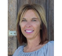 Denise A. Prough