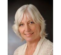 Lynda Denny
