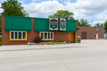 4068 S Howell Ave, Milwaukee, WI 53207-4408