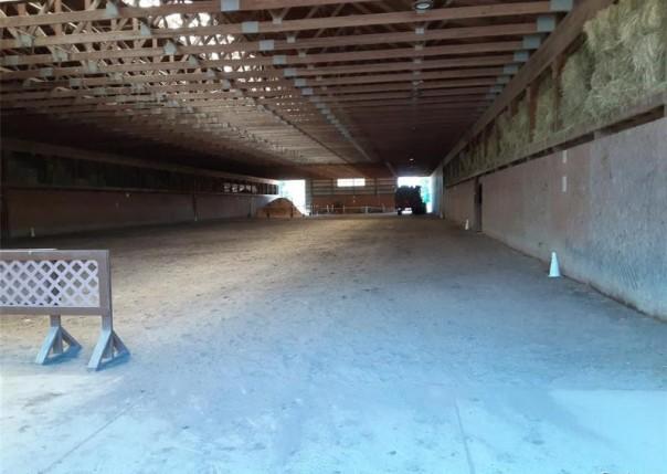 59539 Romeo Plank, Ray Township, MI, 48096