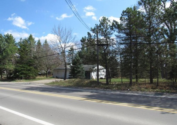 3811 Ormond, White Lake, MI, 48383