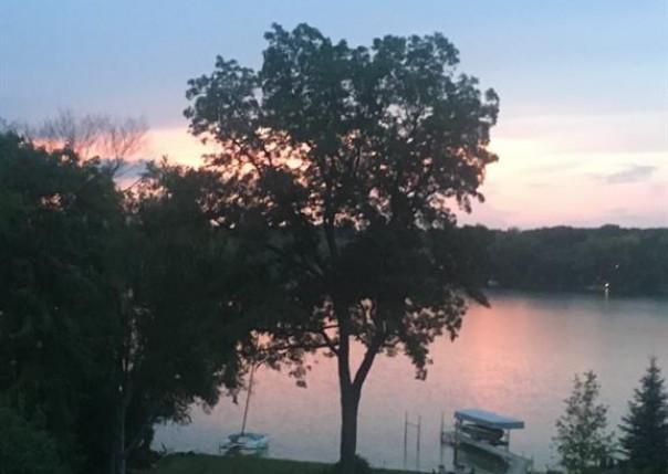 550 Gallogly, Lake Angelus, MI, 48326